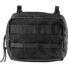 ignitor 6.5 pouches
