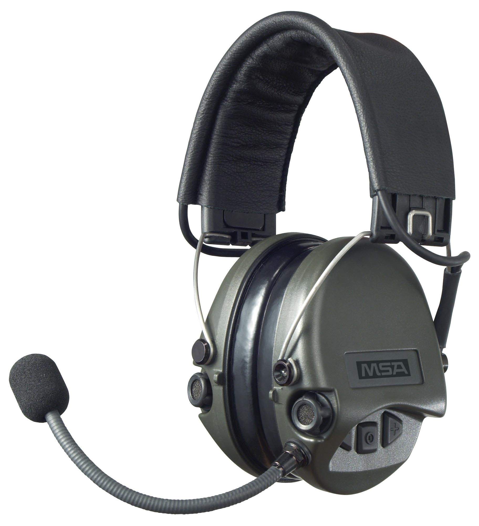Supreme ® Pro WW Casque anti-bruit