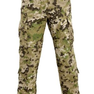 BDU Tactical pant