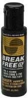 clp break free lubrifiant 20 ml