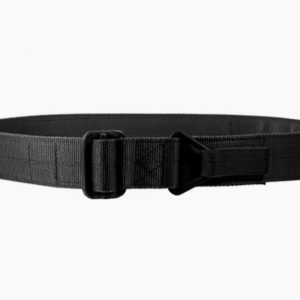 Ceinture Emergency Rescue Belt