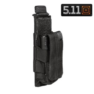 Pistol Bungee Cover