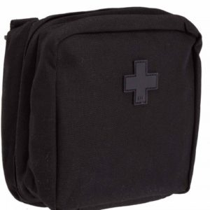 Med Pouch