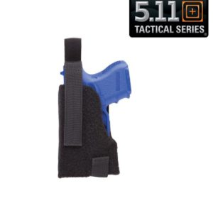 Compact LBE Holster