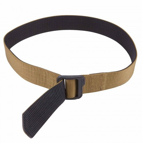 1.75 Double Duty TDU Belt