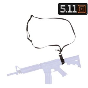 Static Single Point Sling