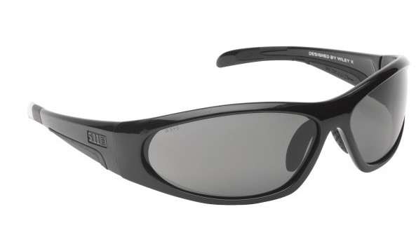 Ascend Polarized